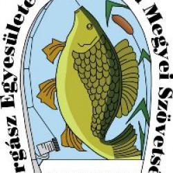 Horgász Egyesületek Csongrád M-i Szöv